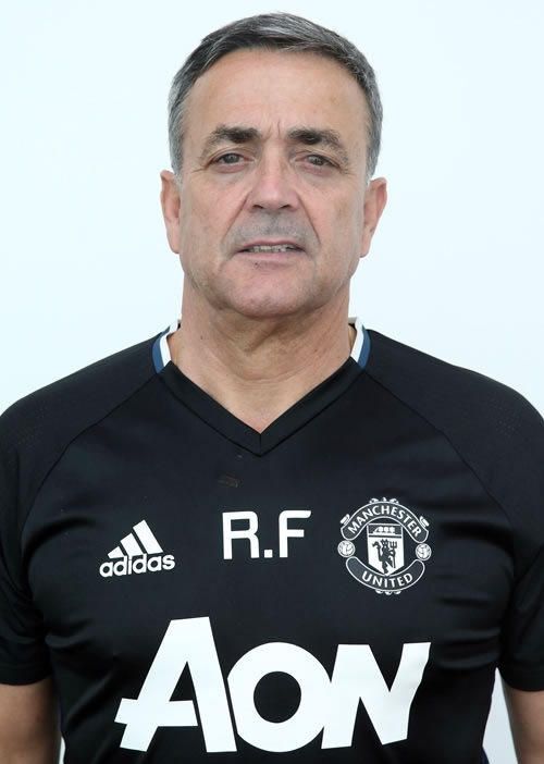 Ricardo-Formosinho